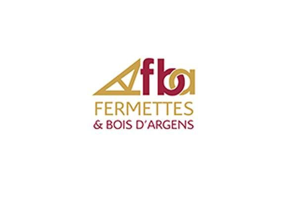 Fournisseur charpente : FBA Fermettes & bois d'argens