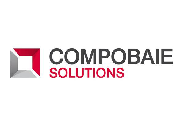 Fournisseur Blocs menuiseries : COMPOBAIE