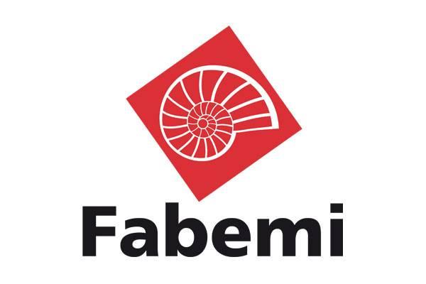 Fournisseur matériaux pour le plancher des constructions : FABEMI