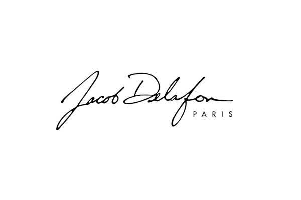 Fournisseur matériaux salle de bain : JACOB DELAFON