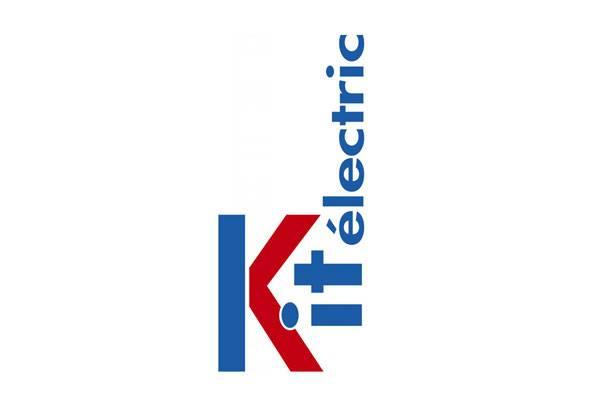 Fournisseur chauffage, plomberie et électricité : KIT ELECTRIC
